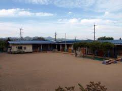 篠山市立味間認定こども園の画像1