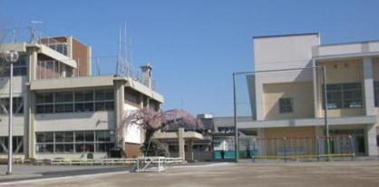 宇都宮市立 桜小学校の画像1