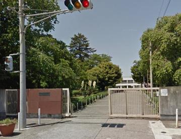 宇都宮女子高等学校の画像1