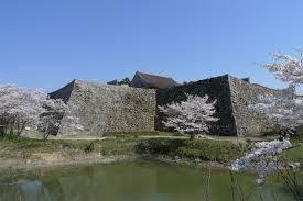 篠山城跡の画像1