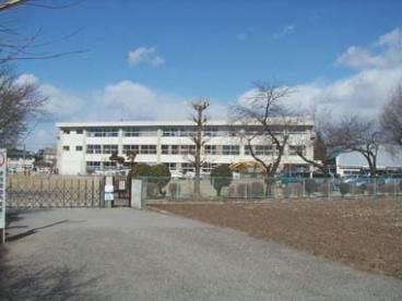 宇都宮市立 石井小学校の画像1