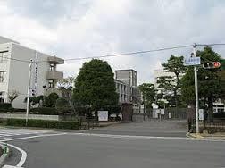 篠山産業高等学校の画像1