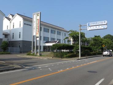 篠山警察署の画像1