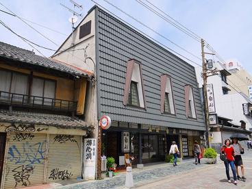 奈良旅館 南都の画像4