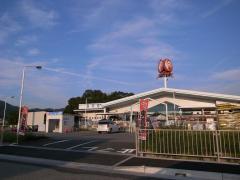 コメリバード&グリーン篠山店の画像1