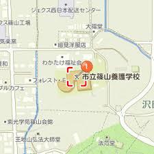 篠山市立篠山養護学校の画像1