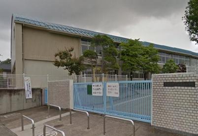 宇都宮市立 瑞穂台小学校の画像1