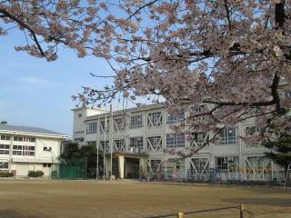 篠山市立 篠山小学校の画像1