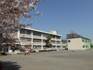 宇都宮市立 今泉小学校の画像1