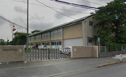 宇都宮市立 昭和小学校の画像1