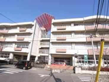 宇都宮市立 富士見小学校の画像1