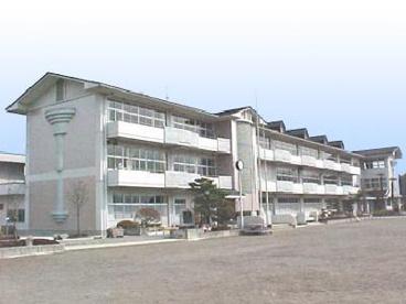 宇都宮市立 城山東小学校の画像1