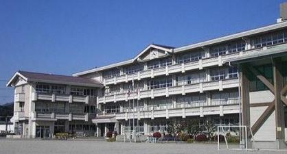 宇都宮市立 城山中央小学校の画像1