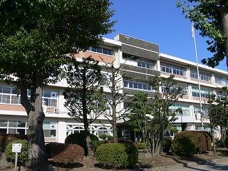 栃木県立宇都宮商業高等学校の画像2