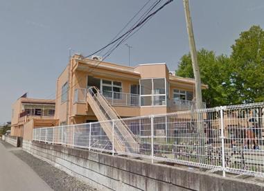 まこと幼稚園の画像2