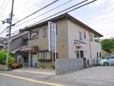和田内科外科医院