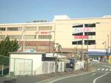 近鉄百貨店