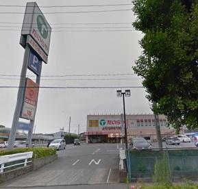 たいらや鶴田店の画像1