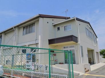 奈良市七条コミュニティスポーツ会館の画像1