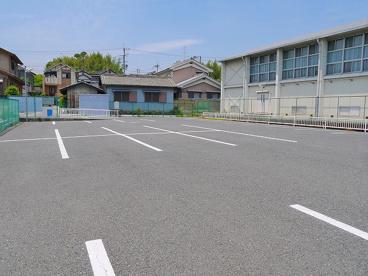 奈良市七条コミュニティスポーツ会館の画像4
