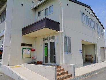 奈良市七条コミュニティスポーツ会館の画像5