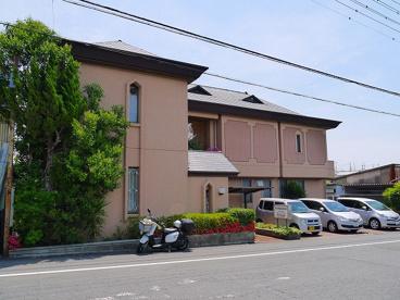 井戸西歯科医院の画像4
