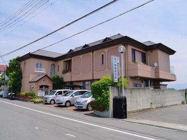 井戸西歯科医院の画像5