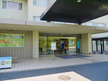 かんぽの宿奈良の画像3