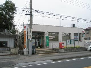徳次郎郵便局の画像1