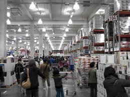 コストコ神戸店の画像2