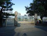 町田市立第一小学校