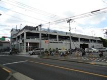 OKストア 町田森野店