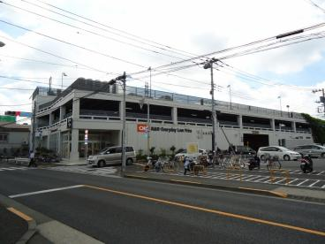 OKストア 町田森野店の画像1