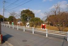 佐紀こだま保育園の画像3