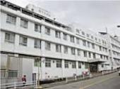 舞子台病院の画像1