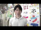 乙木小学校の画像2