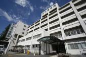 神戸徳洲会病院の画像1