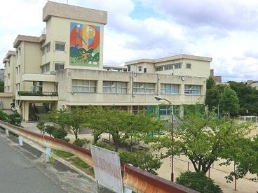 豊中市立 泉丘小学校の画像1
