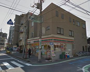 セブンイレブン川口本町1丁目店の画像1