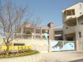 神戸市立 多聞東小学校の画像1