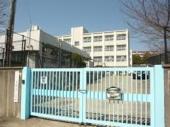 神戸市立 多聞南小学校の画像1