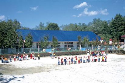 ミドリ保育園の画像1