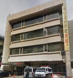 中野警察署