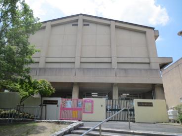 東佐井寺幼稚園の画像1