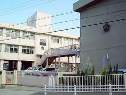 神戸市立 菅の台小学校の画像1