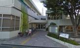 国分寺市立光図書館
