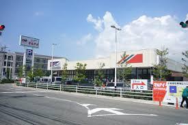 マルアイ神戸学院前店の画像1