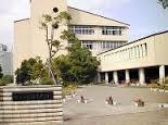神戸市立大山寺中学校