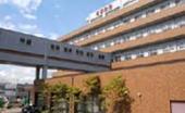 佐野病院の画像1