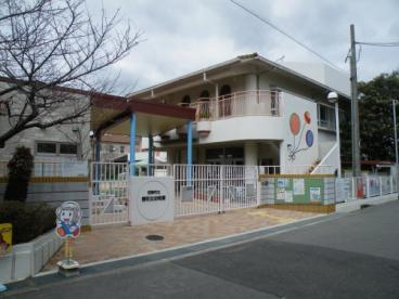 尼崎市立園和北幼稚園の画像1